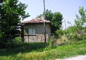 House with 4 beds in Belitsa (Referent Number: KR126)