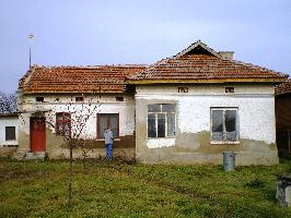 House with 4 beds in Dabovan (Referent Number: KR130)