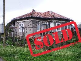 House with 3 beds in Zafirovo (Referent Number: KR138)