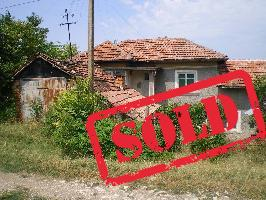 House with 5 beds in Bosilkovtsi (Referent Number: KR192)