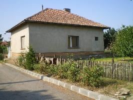 House with 3 beds in Dabovan (Referent Number: KR189)