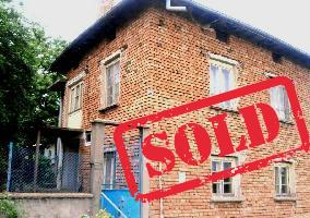 House with 4 beds in Komarevo (Referent Number: KR188)