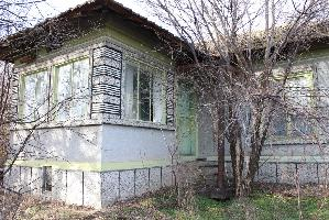 House with 3 beds in Garvan (Referent Number: KR205)