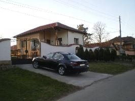 House with 3 beds in Obnova (Referent Number: KR209)