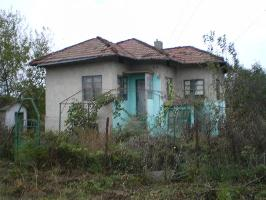 House with 5 beds in Garvan (Referent Number: KR215)