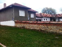 House with 4 beds in Bistrentsi (Referent Number: KR217)