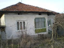 House with 3 beds in Piperkovo (Referent Number: KR232)