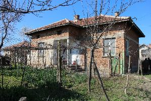 House with 3 beds in Dabovan (Referent Number: KR248)