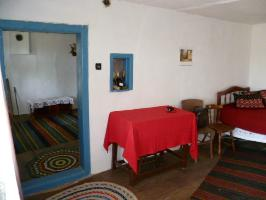House with 4 beds in Malak Preslavets (Referent Number: KR010)
