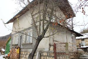 House with 3 beds in Muselievo (Referent Number: KR363)