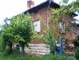 House with 4 beds in Krivina (Referent Number: KR030)