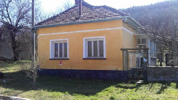House with 3 beds in Baykal (Referent Number: KR049)