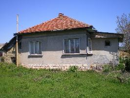 House with 4 beds in Tsenovo (Referent Number: KR072)