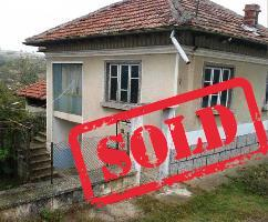 House with 6 beds in Batin (Referent Number: KR107)
